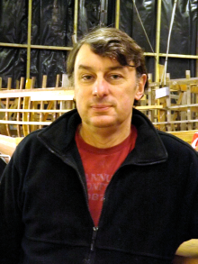 David Sales
